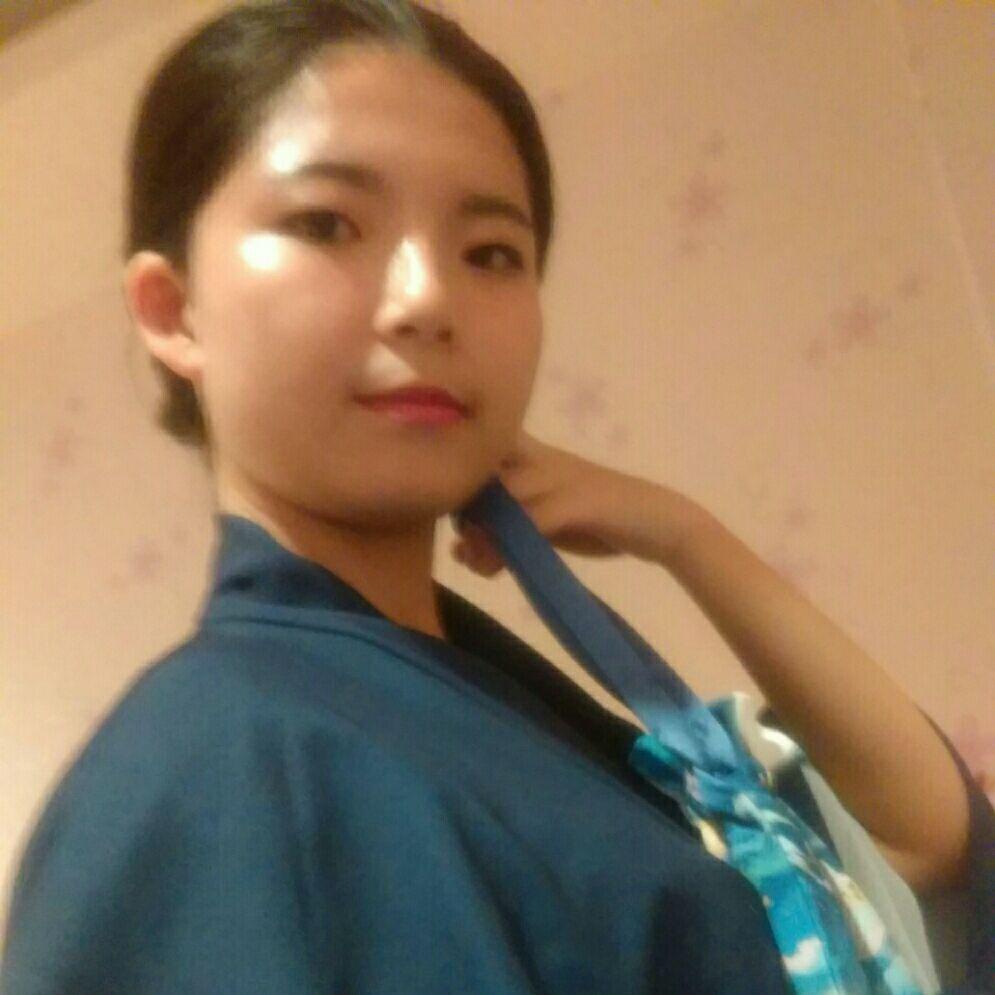 Jill青