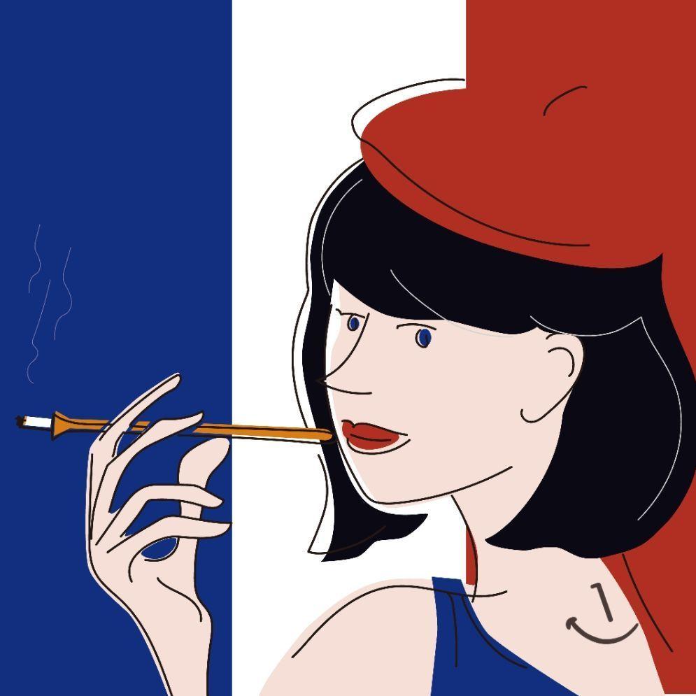 法国省钱秘笈