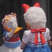 一只小甜鹅i