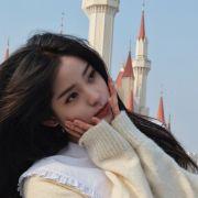 zpy_yy