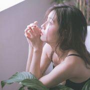 Min-苏吟