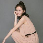 Maggie刘馨棋