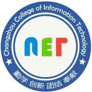 NET技术服务社2019