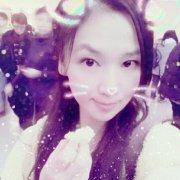 Candy-Pang86