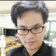 公考讲师刘文波