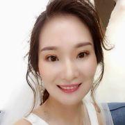 vivian_颜小欧微博照片
