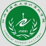 江西中医药大学计算机学院学生会