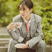 Melody陈永馨