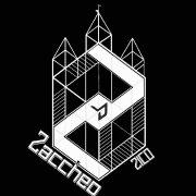 Zaccheo_Zico个人应援站