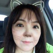 貓攝-王瓊賢