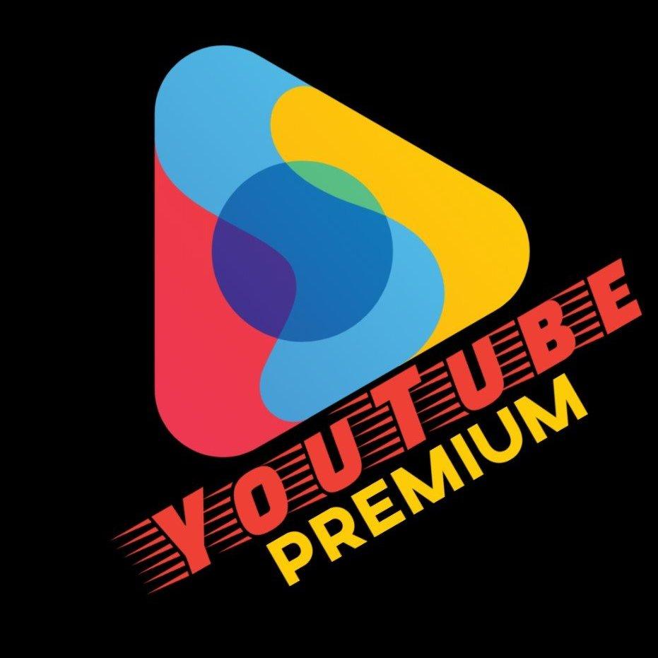全球视频精选Premium