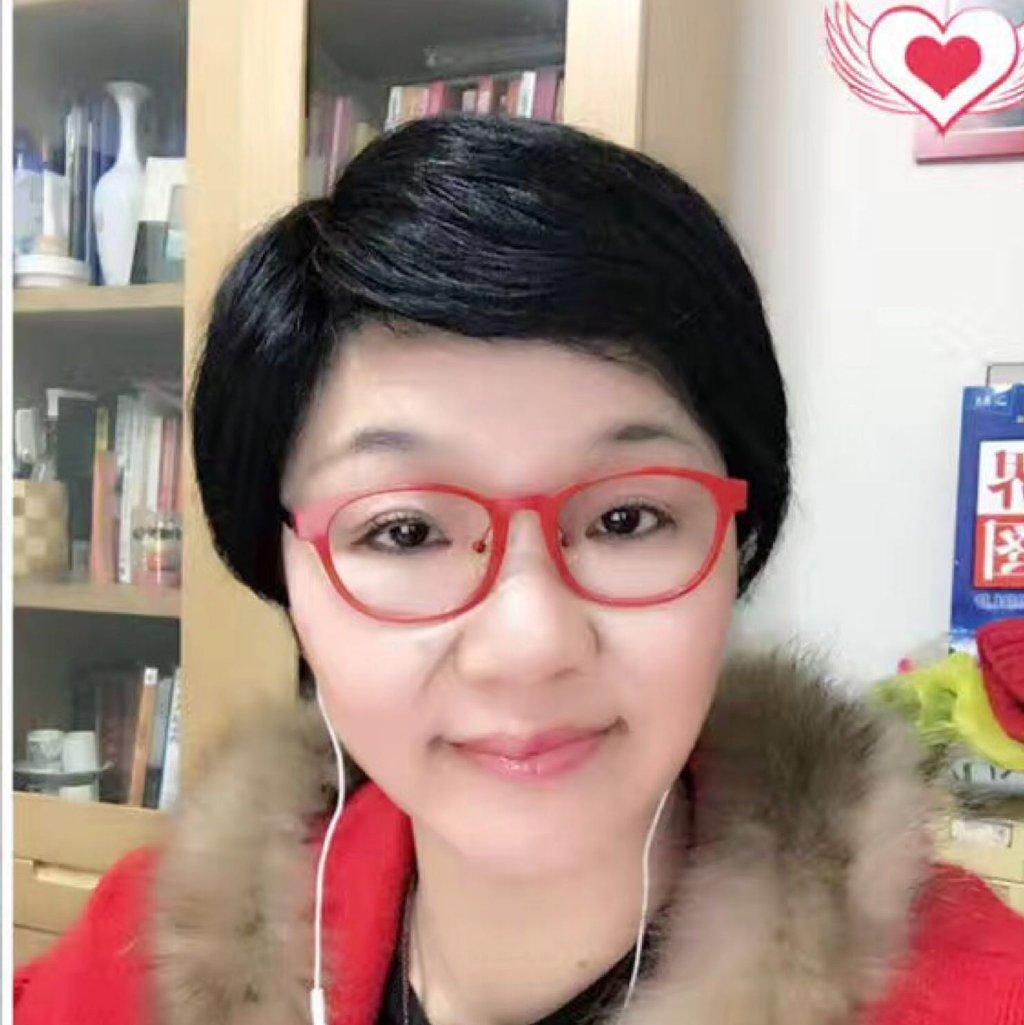 婚恋情感专家凌子