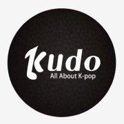 kudoo
