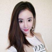 程琳Sexy_Lins