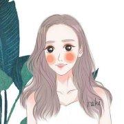 酸梨raki微博照片