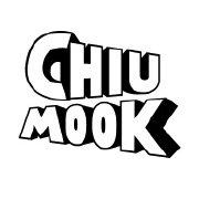 Chiumook