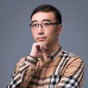 李永乐老师微博照片