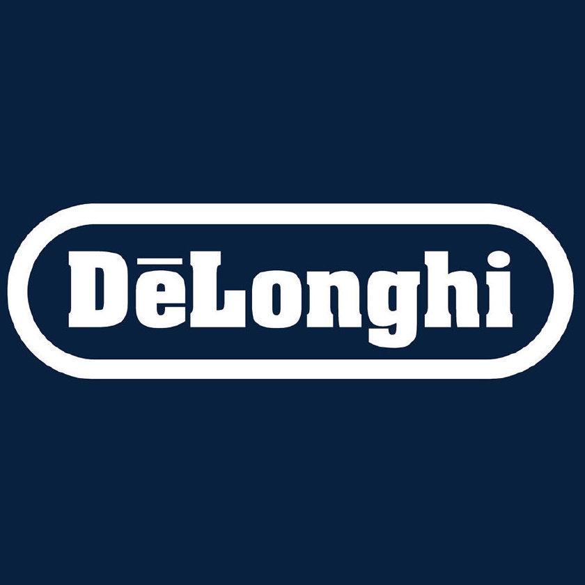 意大利德龙DeLonghi