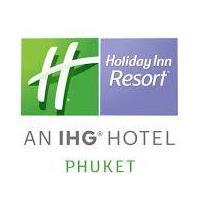 普吉岛假日度假酒店