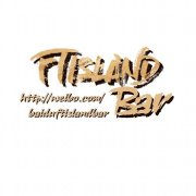 FTIsland吧官方微博