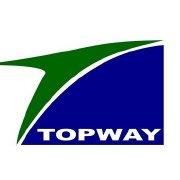Topway-LCD