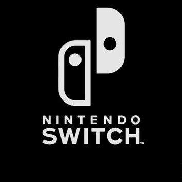 Switch游戏姬