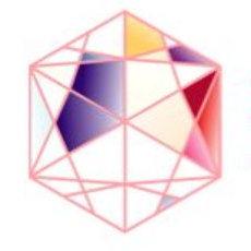 珠宝之家网