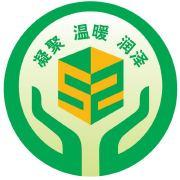 河北省残疾人福利基金会