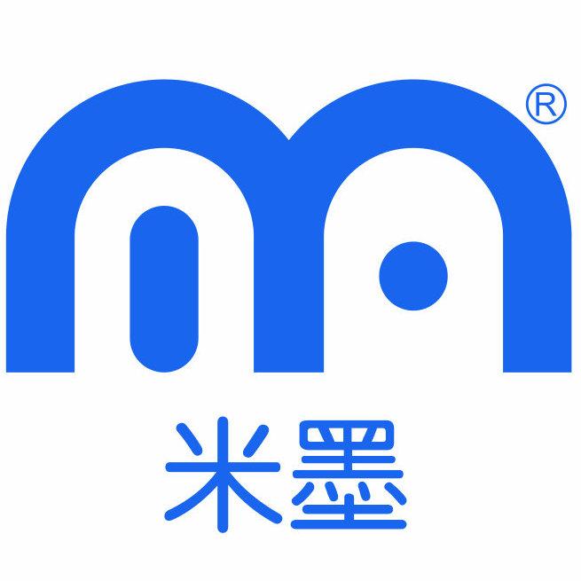 米墨(MIMO)移动互联网时代医药互联网智能信息平台