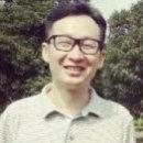 鲁国平先生