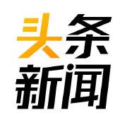 """贵州关岭通知""""学生上学时要自备床板"""":校长被停职"""