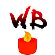 今天WB倒閉了嗎