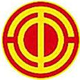 中国职工发展基金会