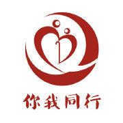 江苏省老龄事业发展基金会