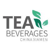 厦门国际新兴茶饮展