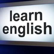 每天一堂英语课微博照片