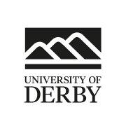 英国德比大学-Derby