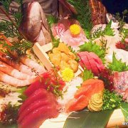 日本美食資訊