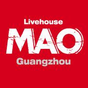 MAOLivehouse广州