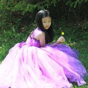 Eleanor15