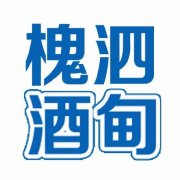槐泗镇酒甸村