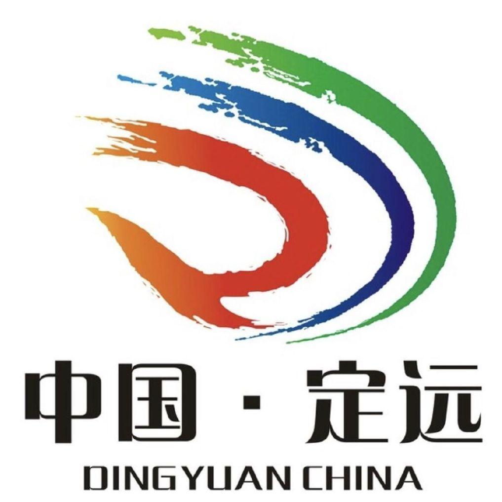 定远县人民政府发布