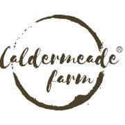 CaldermeadeFarm_酷哞牧场