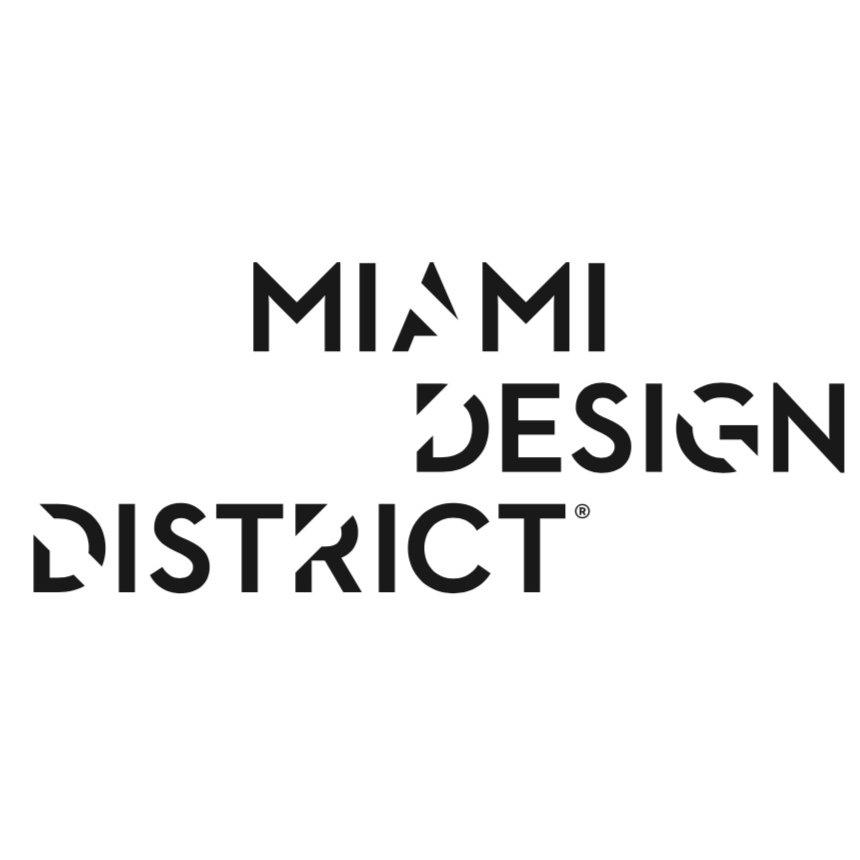 迈阿密设计区 (Miami Design District) 包罗时尚设计,美食飨宴,美妆保养,生活品味,艺术潮流。优惠好礼,精彩活动资讯随时更新!【商务合作联系:yujing@designdistrict.net】
