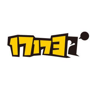 17173游戏网
