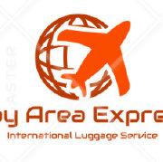 湾区国际行李托运