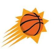 菲尼克斯太陽
