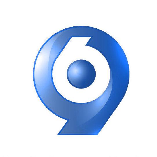 甘肃第一广播,双频覆盖,历史最久,覆盖最广,影响力最大,最具权威公信力。电波传天下,陇原第一声。