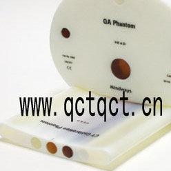 成都华科研究所 研发生产QCT骨密度检测仪、糖尿病检测仪,肝硬化检测仪,乳腺检测仪 www.qctqct.cn 手机 : 13072875151 联系人 : 王先生