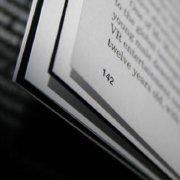 阅读新视野